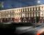 Квартиры в Клубный дом The House on Sadovaya (Дом на Большой Садовой) в Москве от застройщика